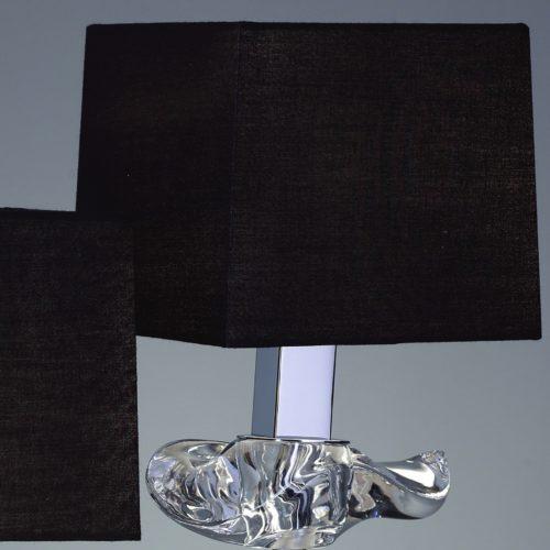 Настольная лампа AKIRA 0790