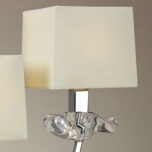 Настольная лампа AKIRA 0940