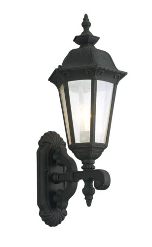 Уличный фонарь бра фонарь-бра SH3800
