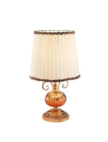 Настольная лампа 6030 TL1 P
