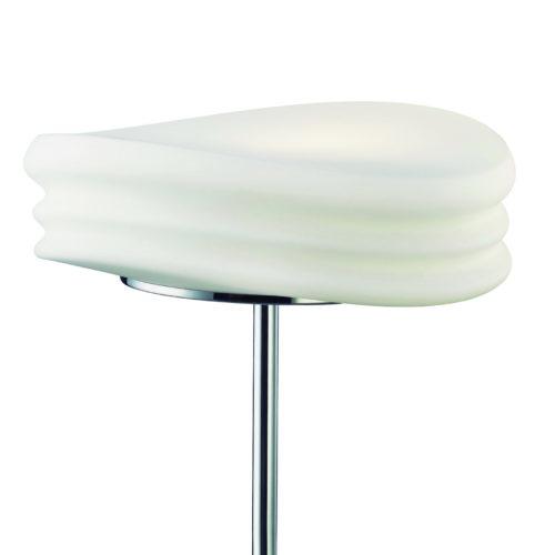 Настольная лампа MEDITERRANEO 3626