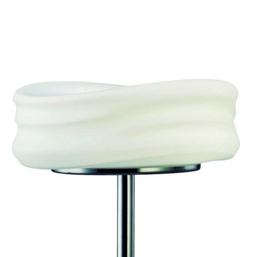 Настольная лампа MEDITERRANEO 3627