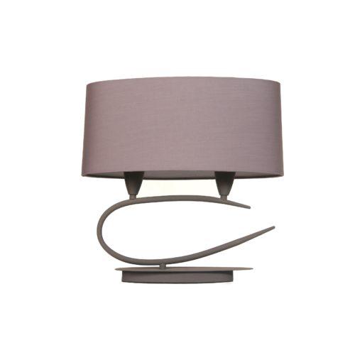 Настольная лампа Lua 3683