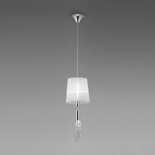 Подвесной светильник TIFFANY 3861