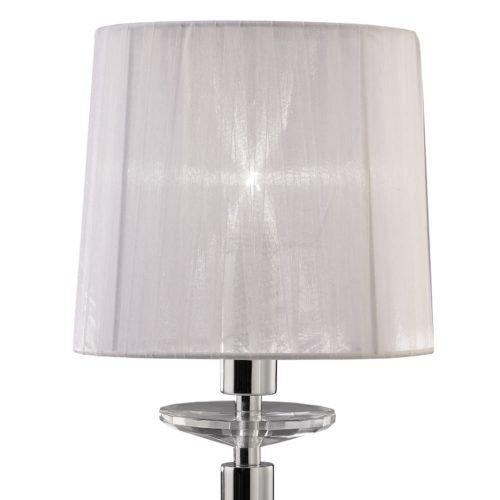 Настольная лампа TIFFANY 3868