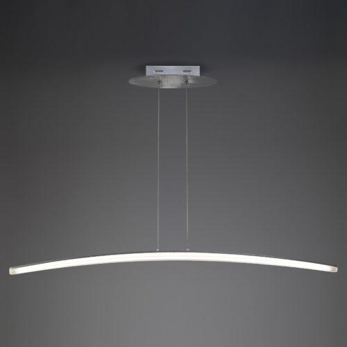 Подвесной светильник HEMISFERIC 4080