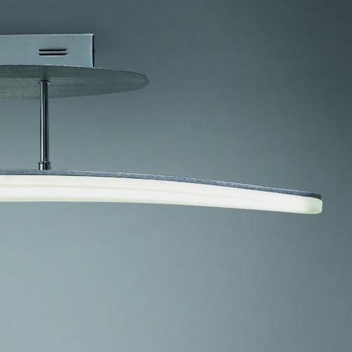 Потолочный светильник HEMISFERIC 4083