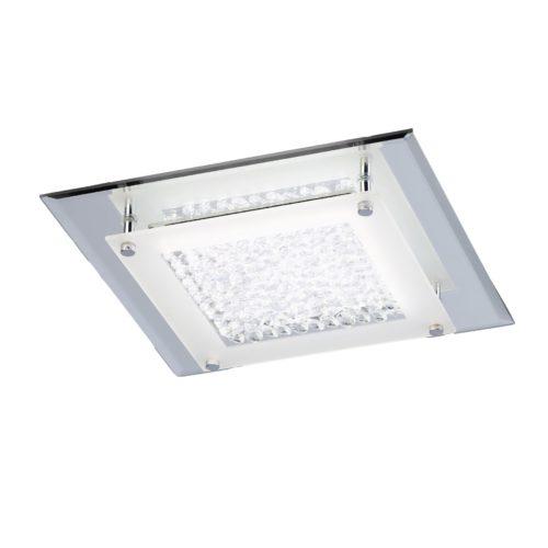 Потолочный светильник CRYSTAL 4580