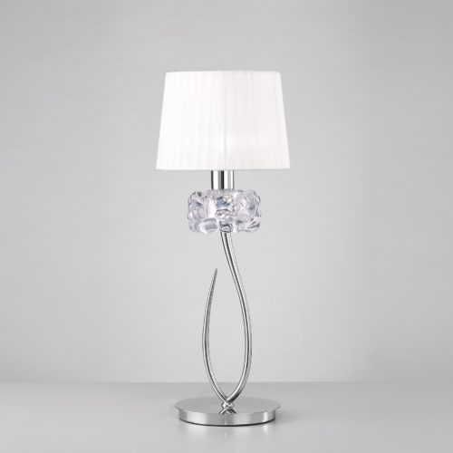Настольная лампа LOEWE 4636