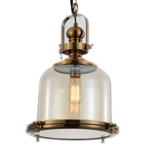 Подвесной светильник VINTAGE 4970