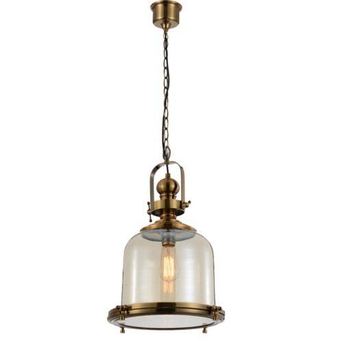 Подвесной светильник VINTAGE 4972