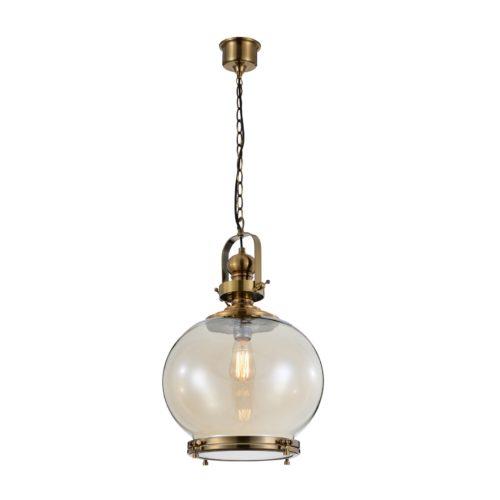 Подвесной светильник VINTAGE 4974