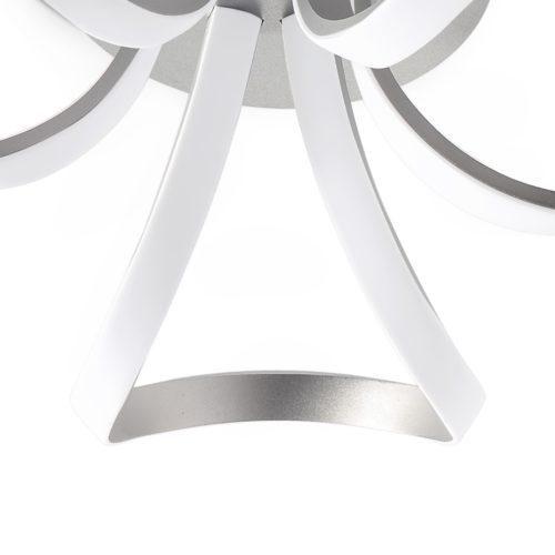 Люстра потолочная KNOT LED 4989