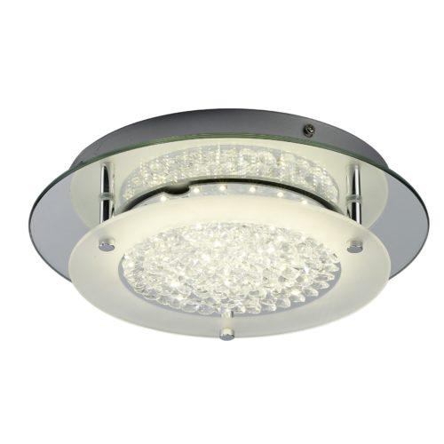Потолочный светильник CRYSTAL 5090