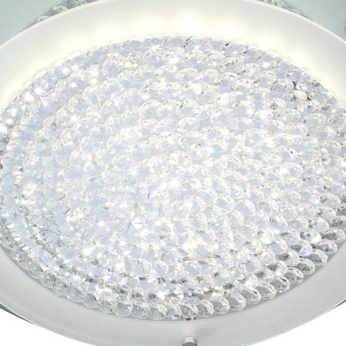 Потолочный светильник CRYSTAL 5091