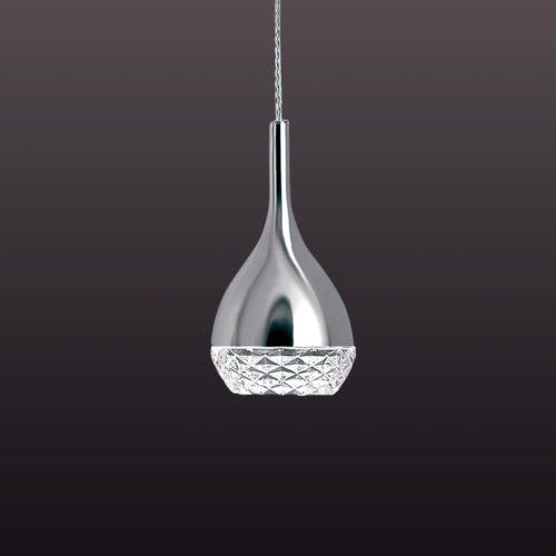 Подвесной светильник KHALIFA 5160