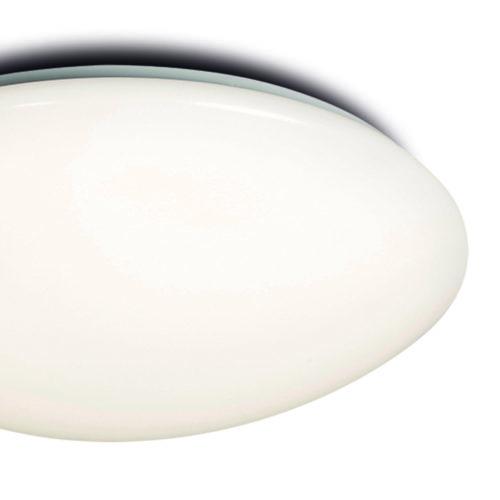 Потолочный светильник ZERO 5410