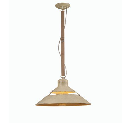 Подвесной светильник INDUSTRIAL 5430