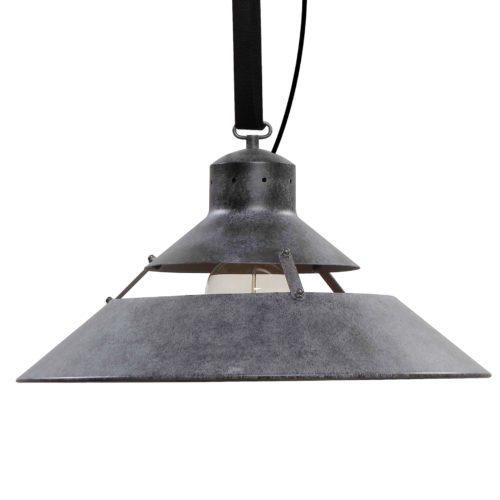 Подвесной светильник INDUSTRIAL 5440