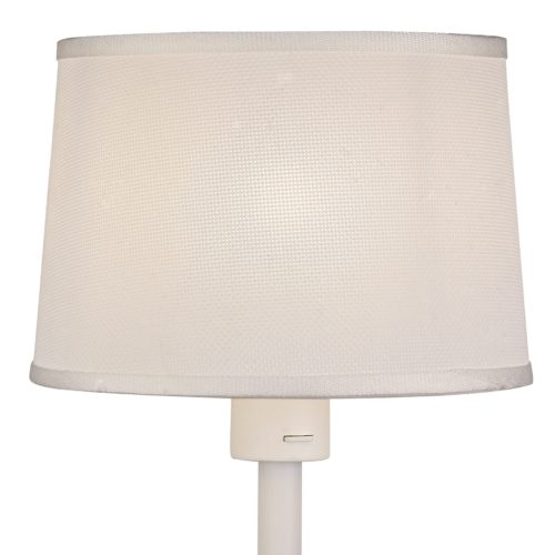 Настольная лампа NORDICA 2 5464