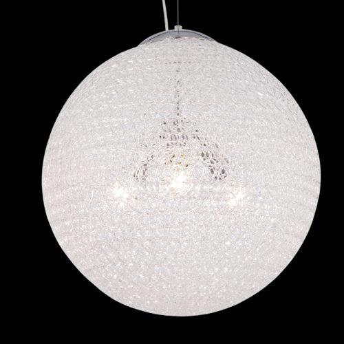 Подвесной светильник BOLA 5710