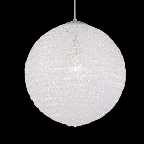 Подвесной светильник BOLA 5711