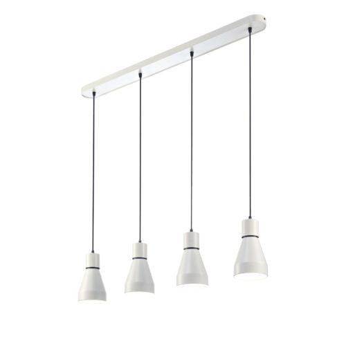 Подвесной светильник KOS 5840