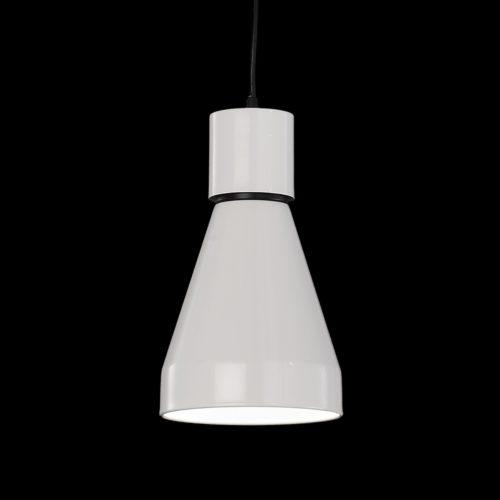 Подвесной светильник KOS 5841