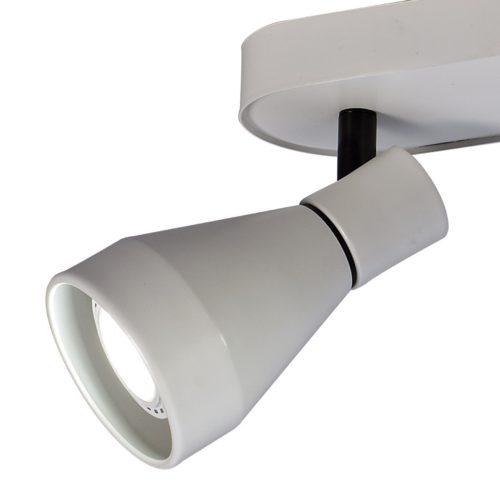 Потолочный светильник-спот KOS 5842