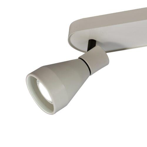 Потолочный светильник-спот KOS 5843