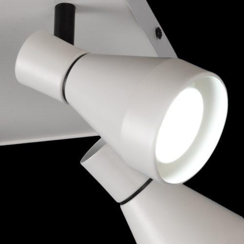 Потолочный светильник-спот KOS 5844