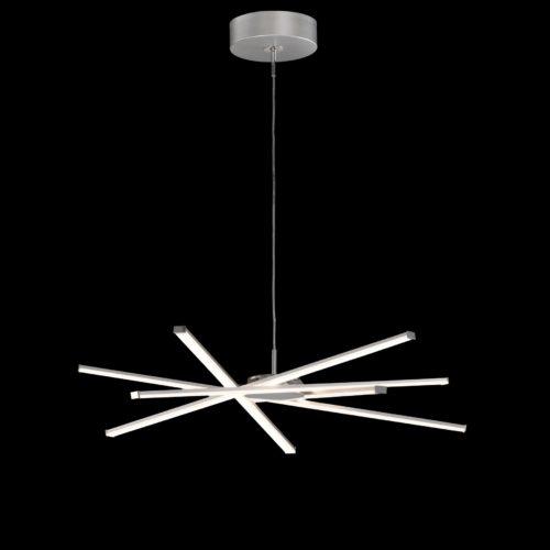 Люстра подвесная STAR LED 5915