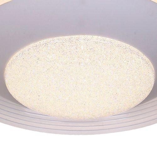 Потолочный светильник ARI 5925