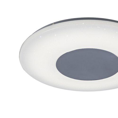 Потолочный светильник REEF 5933