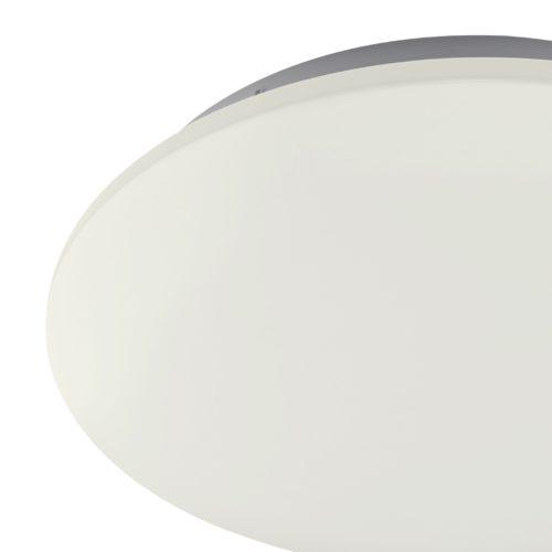 Потолочный светильник ZERO 5940