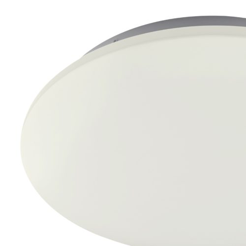 Потолочный светильник ZERO 5941