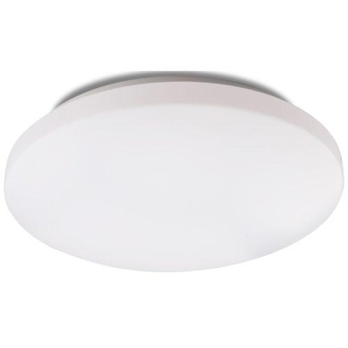 Потолочный светильник ZERO SMART 5946