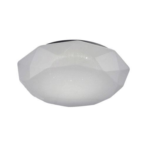 Потолочный светильник DIAMANTE SMART 5973