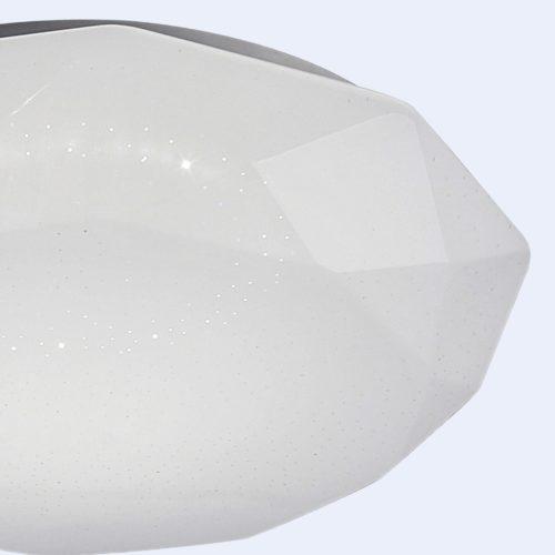 Потолочный светильник DIAMANTE SMART 5974