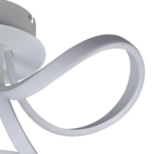 Люстра подвесная KNOT LED 6036
