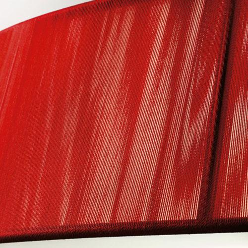 Потолочный светильник LILITH PL 70 Red
