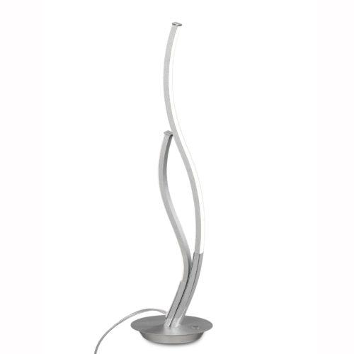Настольная лампа CORINTO 6109