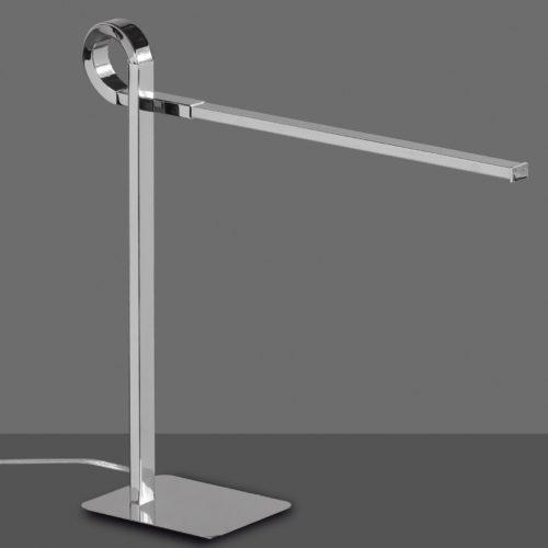 Настольная лампа CINTO 6135
