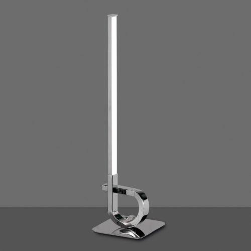 Настольная лампа CINTO 6136