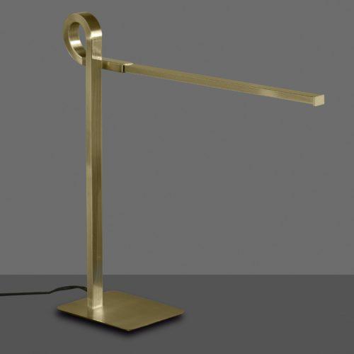 Настольная лампа CINTO 6141