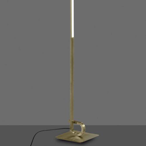 Напольный светильник CINTO 6143