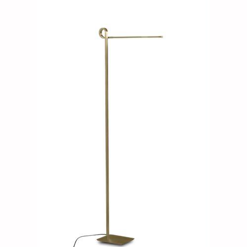 Напольный светильник CINTO 6145