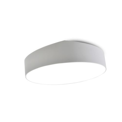 Потолочный светильник MINI 6166