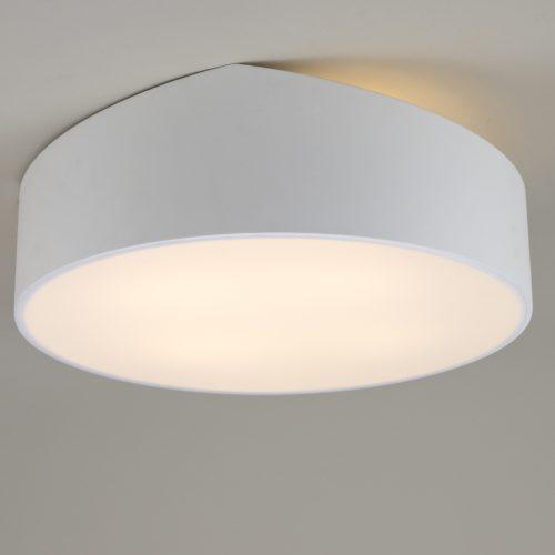 Потолочный светильник MINI 6168
