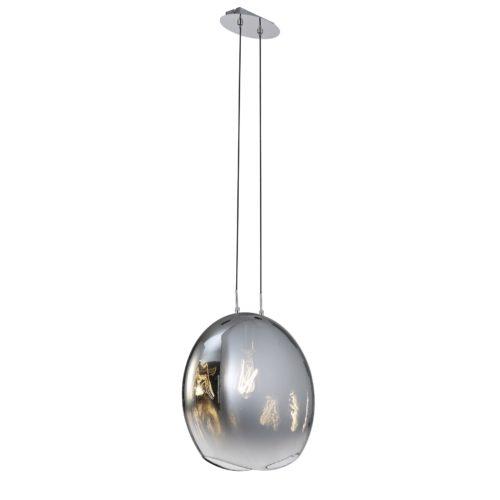 Подвесной светильник LENS 6185